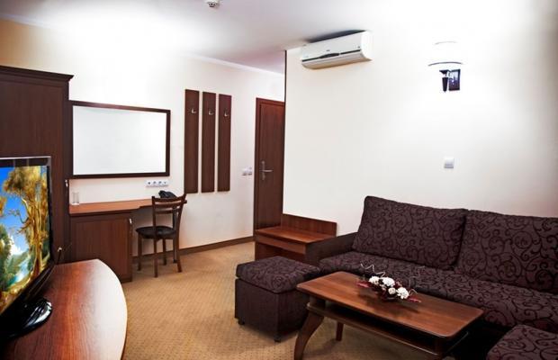 фото Hotel Favorit (Хотел Фаворит) изображение №90