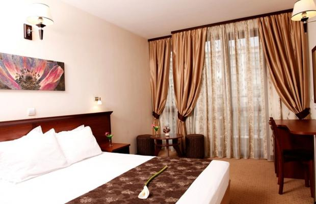 фото Hotel Favorit (Хотел Фаворит) изображение №78