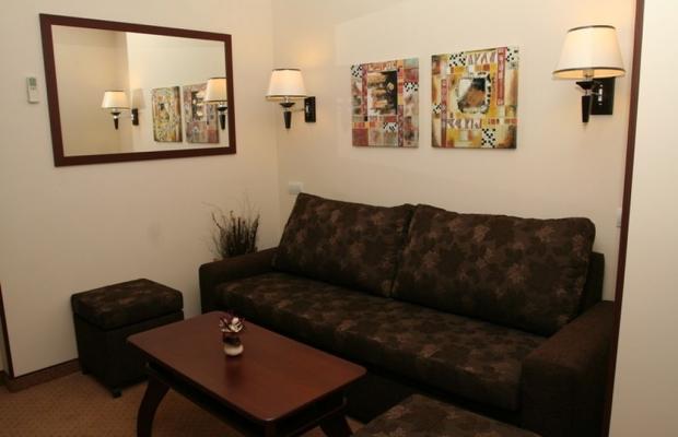 фотографии Hotel Favorit (Хотел Фаворит) изображение №68