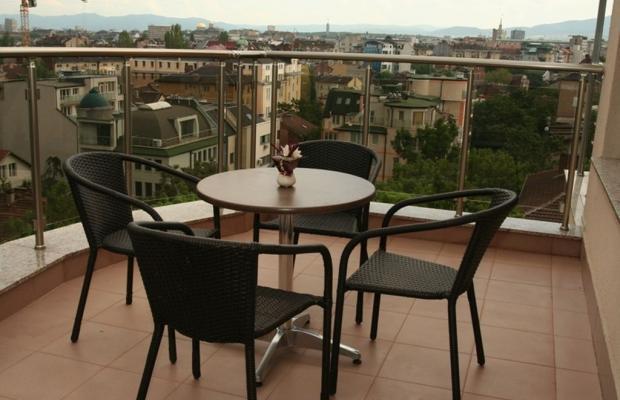 фото Hotel Favorit (Хотел Фаворит) изображение №58