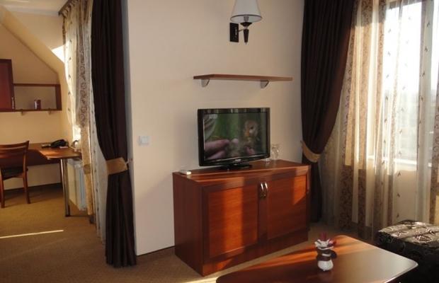фотографии Hotel Favorit (Хотел Фаворит) изображение №56