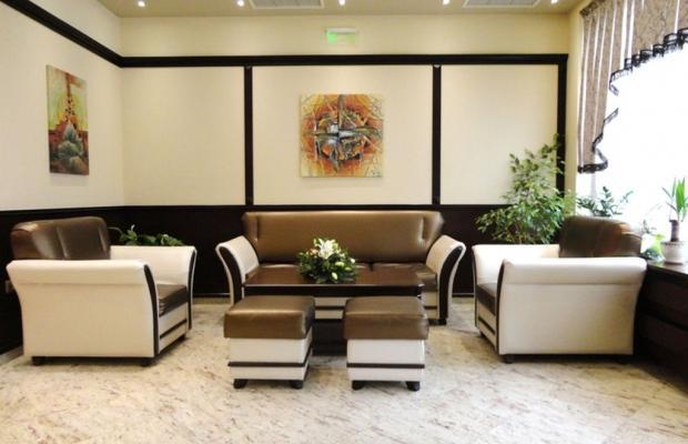 фотографии Hotel Favorit (Хотел Фаворит) изображение №44