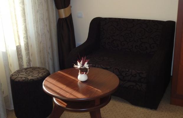 фотографии отеля Hotel Favorit (Хотел Фаворит) изображение №23