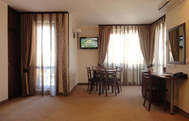 фото отеля Hotel Favorit (Хотел Фаворит) изображение №9