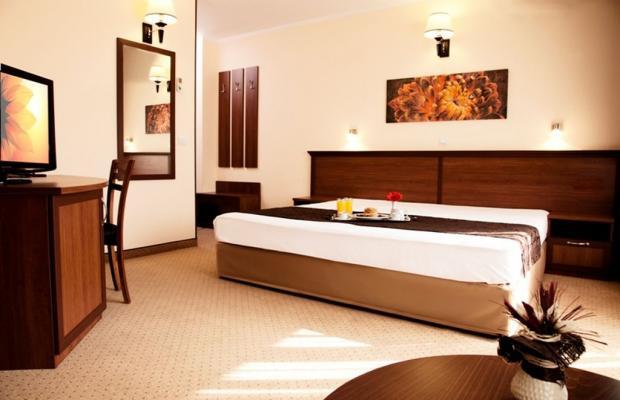 фотографии Hotel Favorit (Хотел Фаворит) изображение №4