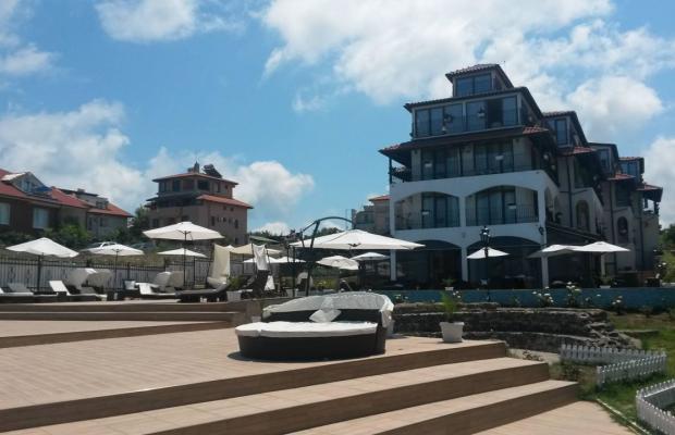фото отеля Relax (Релакс) изображение №5
