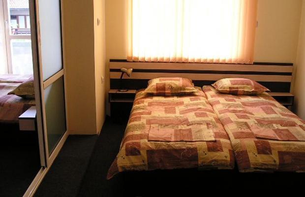 фото отеля St. Maria (Св. Мария) изображение №9