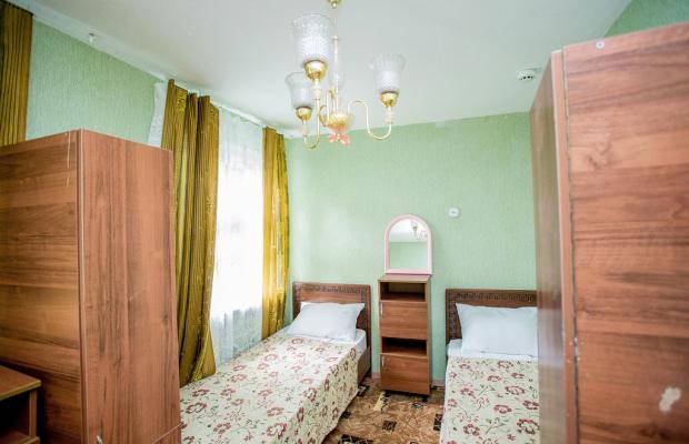 фотографии отеля Славянка (Slavyanka) изображение №59
