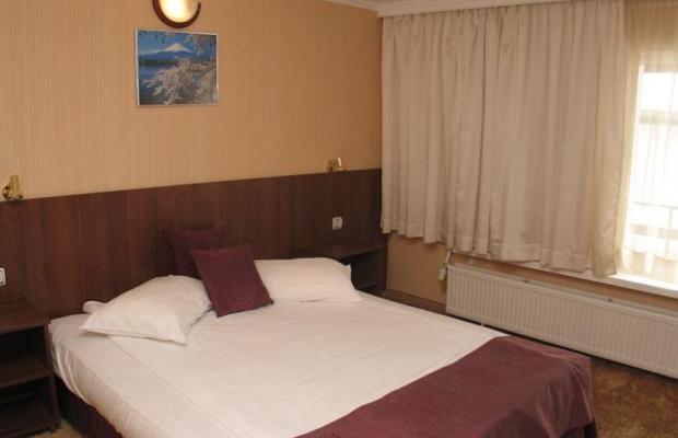 фотографии Hotel Jagoda 88 изображение №32