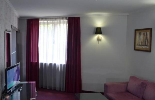 фотографии Elate Plaza Business Hotel изображение №12