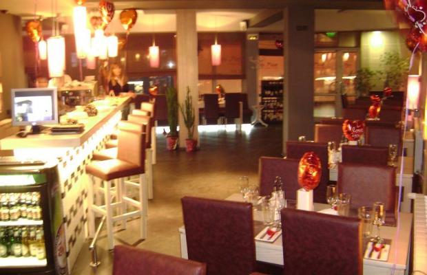 фото Elate Plaza Business Hotel изображение №2