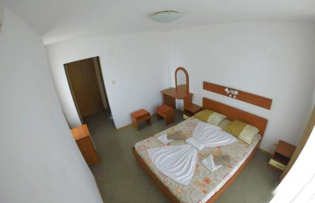 фото отеля Villa Filand (Вилла Филанд) изображение №17