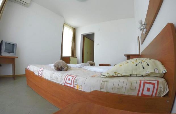 фотографии Villa Filand (Вилла Филанд) изображение №16
