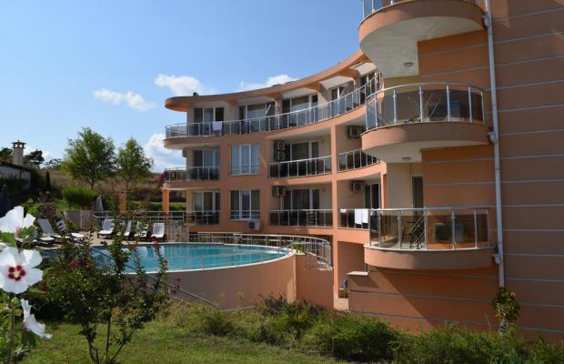 фото отеля Villa Orange (Вилла Оранж) изображение №5