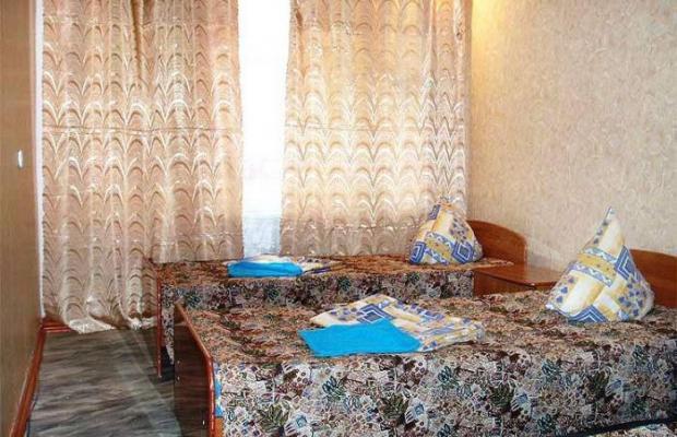 фото отеля Юбилейный (Yubileiny) изображение №45