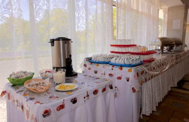 фото отеля Юбилейный (Yubileiny) изображение №33
