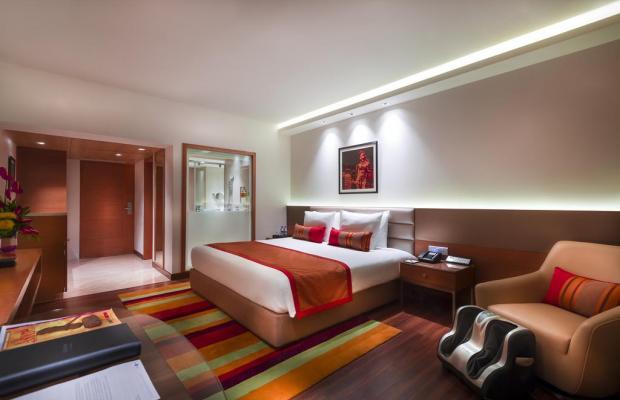 фотографии отеля GRT Grand изображение №27