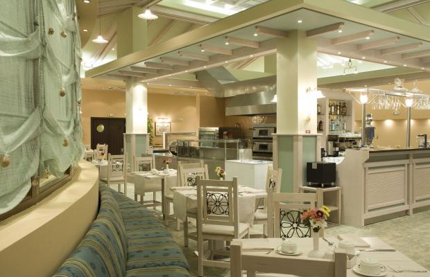 фото отеля Park Hotel Pirin изображение №101
