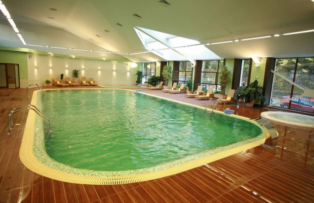фото Park Hotel Pirin изображение №74
