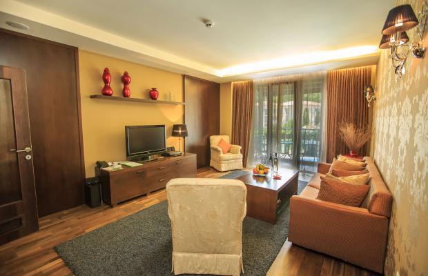 фото отеля Park Hotel Pirin изображение №33
