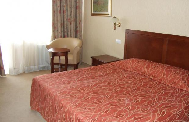 фото отеля Bankya Palace Spa Hotel изображение №17