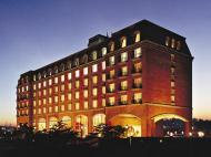 Royal Orchid Central (ex. Central Park), 4*