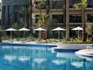 Lapita, Dubai Parks and Resorts, Autograph Collection, 5*