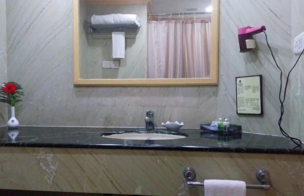 фото Quality Inn Sabari изображение №10