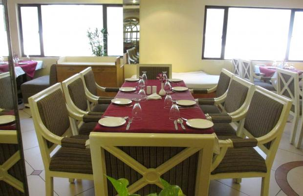 фото Hawa Mahal (ex. Comfort Inn Hawa Mahal) изображение №2