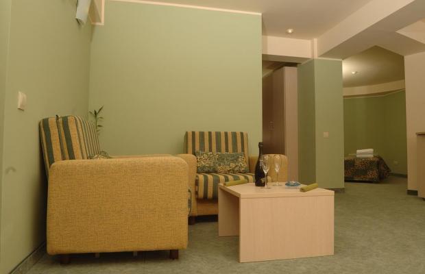 фото отеля Невен (Neven) изображение №17
