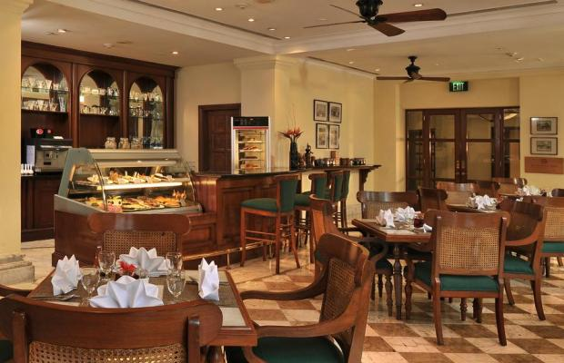 фото отеля My Fortune Chennai (ex. Sheraton Chola) изображение №9