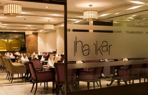 фото отеля The Gateway Hotel Fatehabad (ex.Taj View) изображение №37