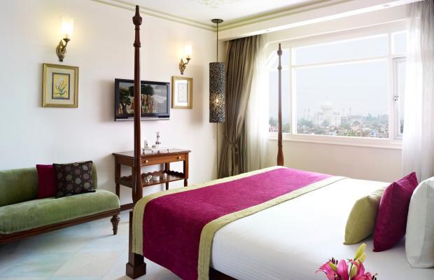 фотографии отеля The Gateway Hotel Fatehabad (ex.Taj View) изображение №23