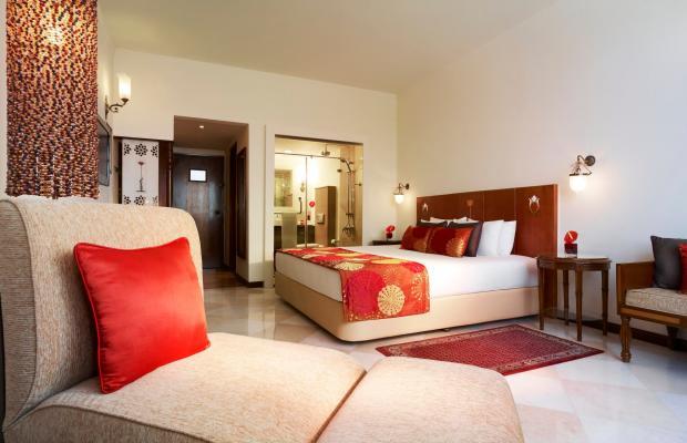 фотографии The Gateway Hotel Fatehabad (ex.Taj View) изображение №16