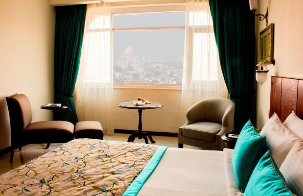 фотографии отеля The Gateway Hotel Fatehabad (ex.Taj View) изображение №11