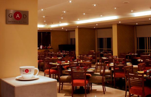 фото отеля The Gateway Hotel Fatehabad (ex.Taj View) изображение №9