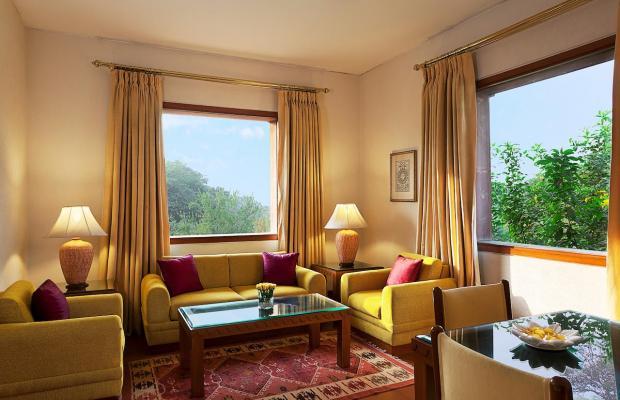 фотографии Trident Agra изображение №36