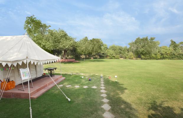 фото Trident Agra изображение №14