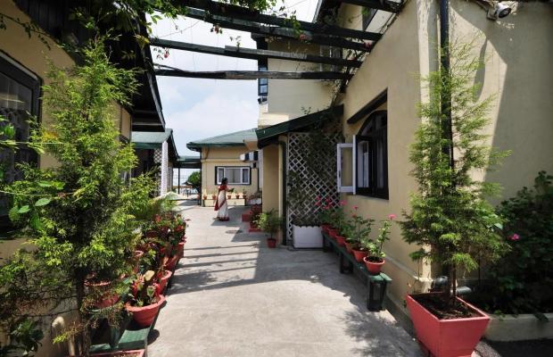 фотографии отеля Windamere изображение №35