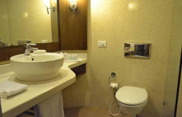 фото отеля Jaipur Ashok изображение №9