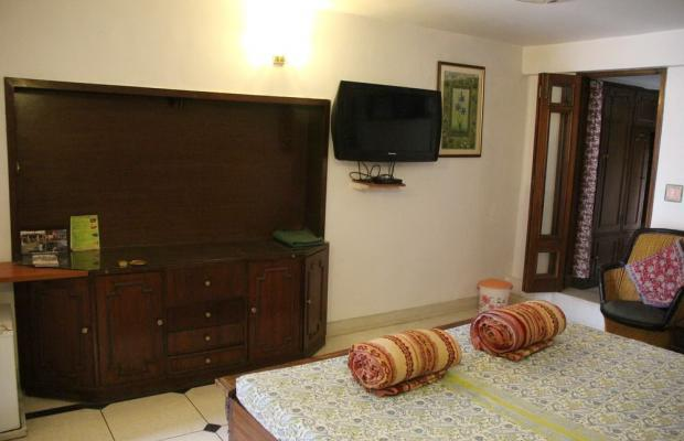 фото Jaipur Inn изображение №6