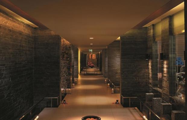 фотографии Shangri-La's Eros Hotel изображение №28