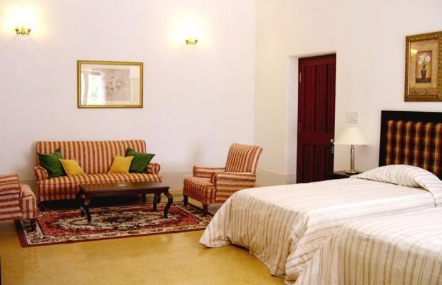 фотографии Jayamahal Palace изображение №24