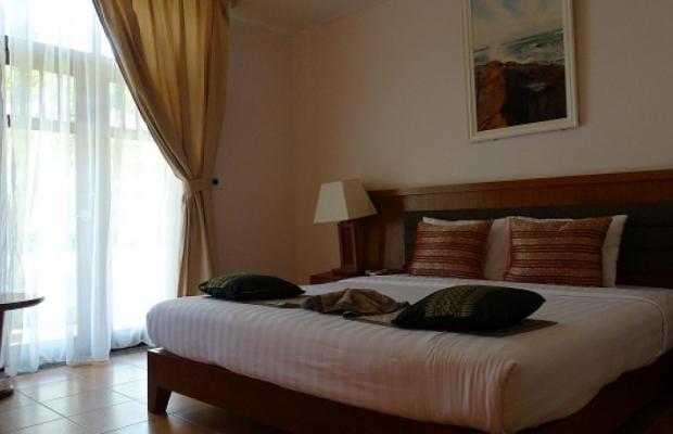 фото Muine Pearl Resort изображение №18