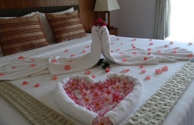 фотографии Muine Pearl Resort изображение №12