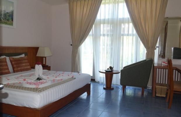 фотографии отеля Muine Pearl Resort изображение №11
