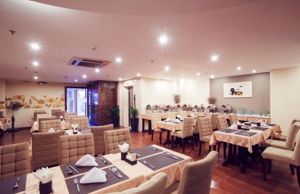 фотографии отеля Asian Ruby Park View Hotel изображение №3