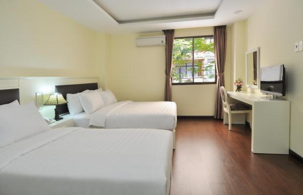 фото Asian Ruby Centre Point Hotel изображение №42
