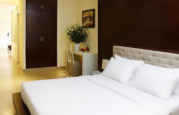 фото отеля Asian Ruby Centre Point Hotel изображение №41