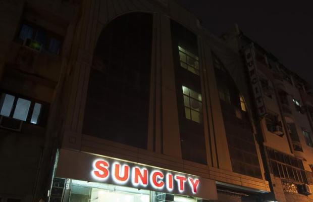 фотографии Suncity изображение №8